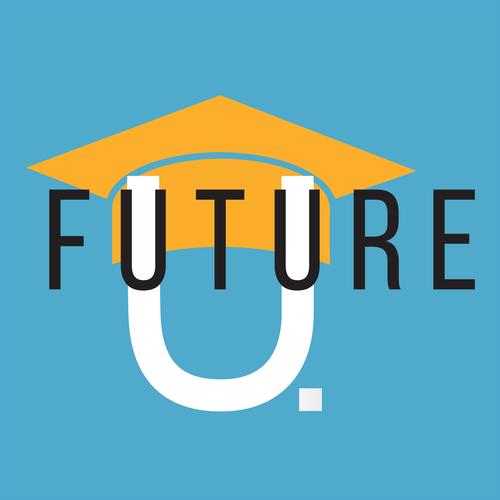 FUTURE.U.hi-res-rgb-300dpi.png