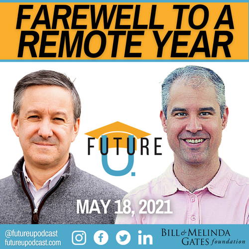 FUTUREU_FAREWELL_MAY18_STATIC_REVISED.png